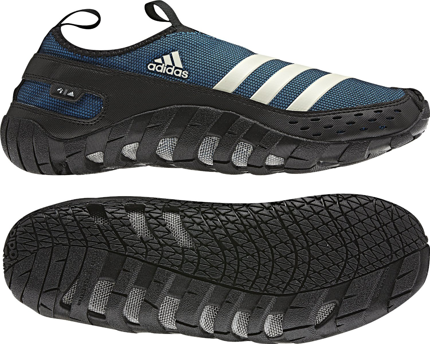 choosing sports shoes the adidas trainers sport shoes