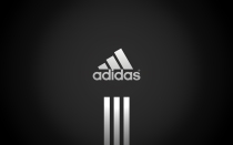 Adidas-shoes