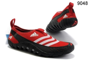 Sport Shoes Unlimited