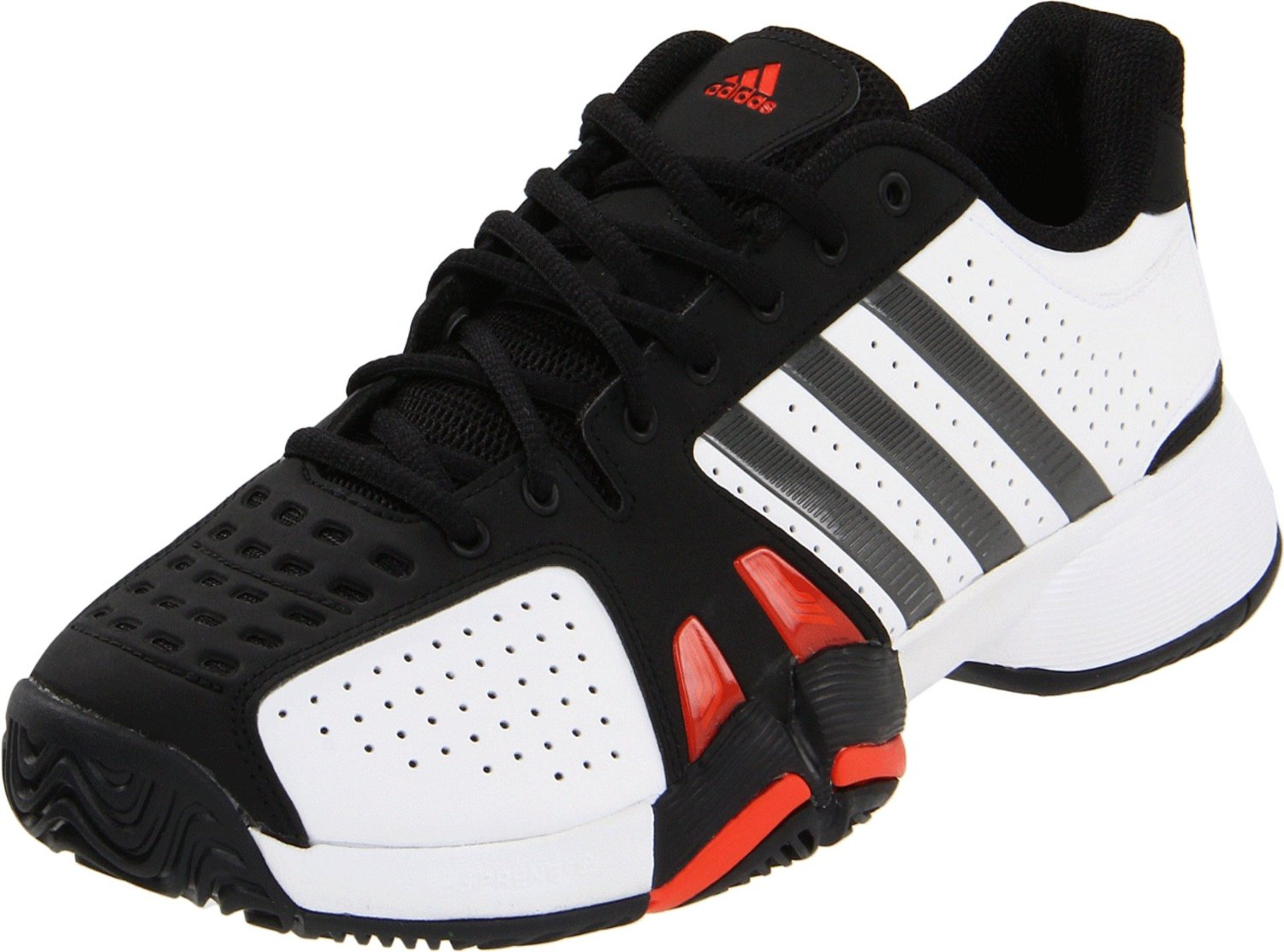 How Expensive Can Adidas Shoes Get