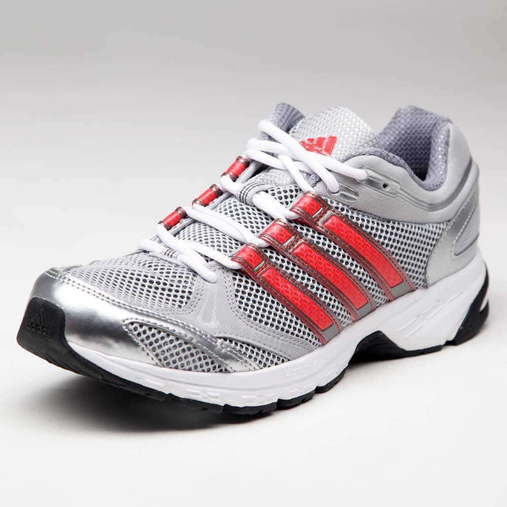 what sorts of wholesale shoes can be identified on web