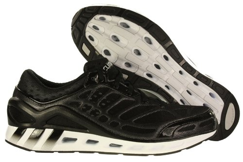 Climbing Shoes Black Friday Sale