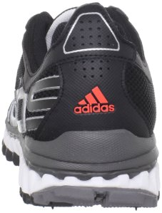 Choosing Sports Shoes The Adidas Trainers