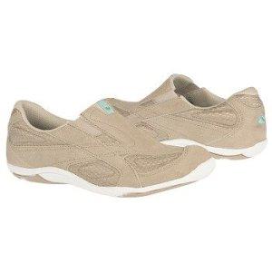 Shoes market
