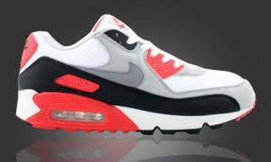 Man Shoes