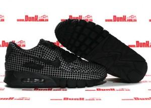 Branded Shoes For Men