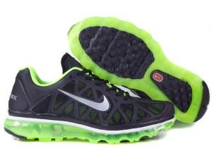 Crazy about Nike Air Jordan Sneakers