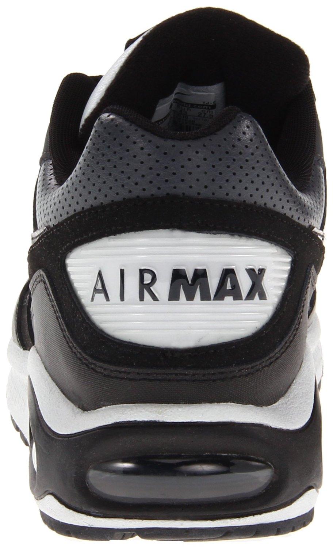 promo code 31de6 70a8f Adidas, max 90, 95, shox r4, nz, puma, lacoste shoes · 28 Jan · Nike-shoes14.  nike air