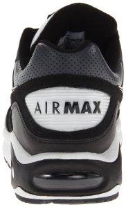 Nike-shoes14
