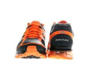 Cristiano Ronaldo S Latest Nike Football Boots