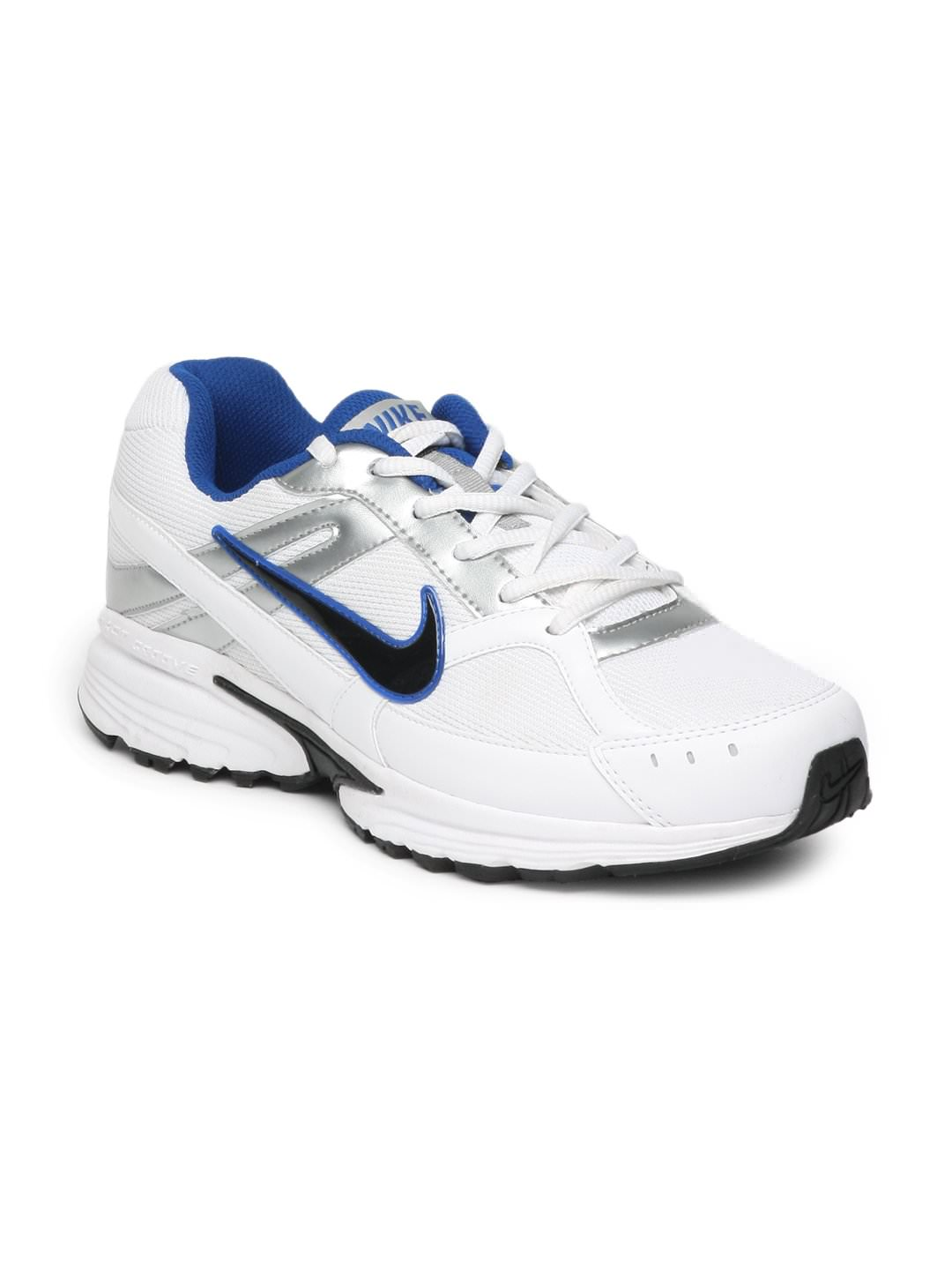 Best Athletic Shoe Nike