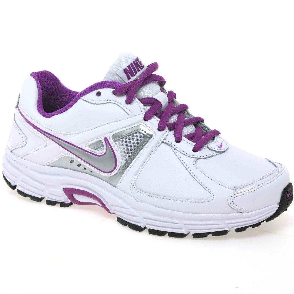 best picks of junior tennis shoes sport shoes unlimited
