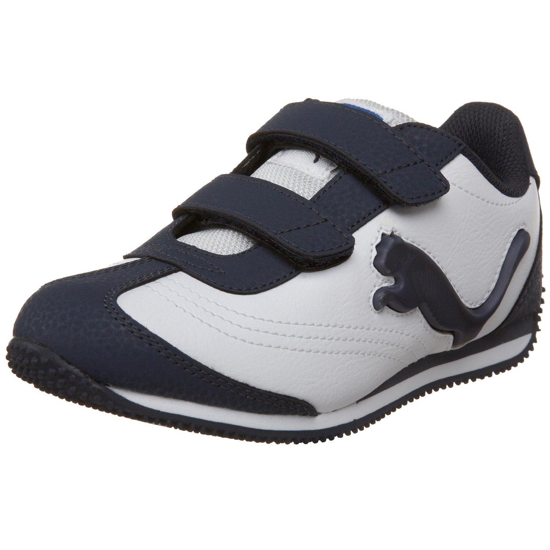 puma shoes sport shoes unlimited. Black Bedroom Furniture Sets. Home Design Ideas