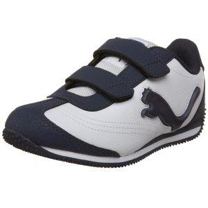 Cheap Puma Repli Cat shoes