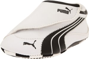 Cheap Puma Repli Cat shoes