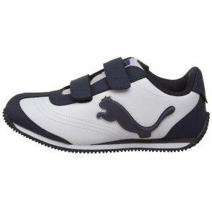 Cheap Puma Shoes In Wholesalehotsale