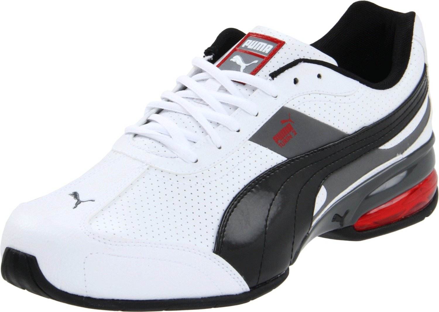 Hot Puma Men S Women S Sport Casual Shoes