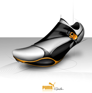 Acceleration in the Puma Shoes For Men