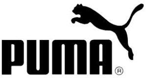 Womens Cat Puma Street Shoes