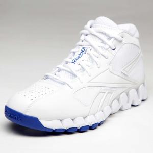 summary of reebok shoes sport shoes unlimited