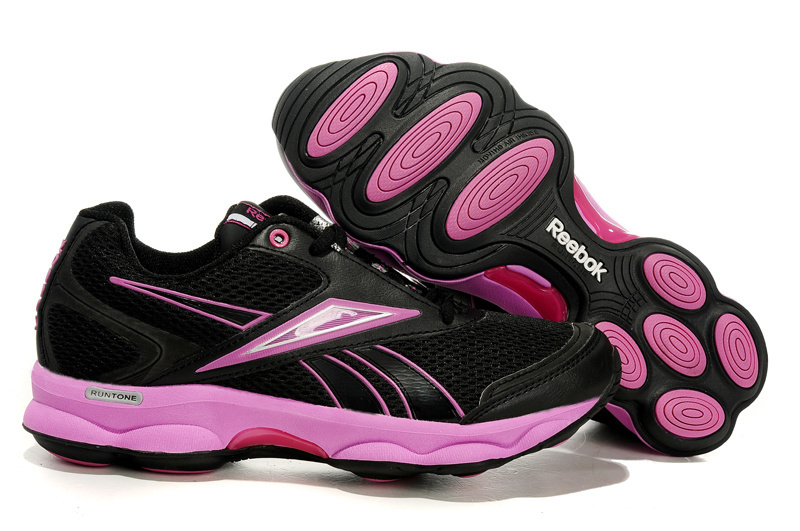 Top Running Shoes For Flat Feet