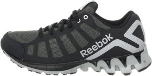 Can Anybody Wear Running Spikes