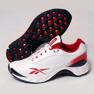 Benefits of Online Sporting Goods Stores