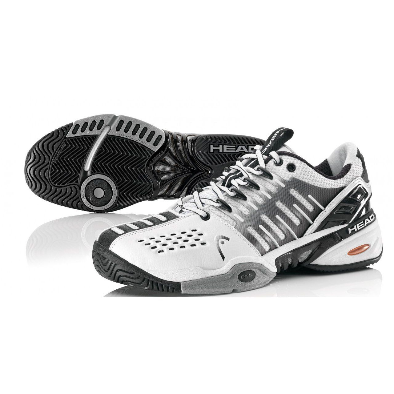 Max Tennis Shoe Best Or Recommended