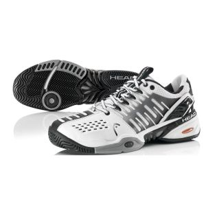 Best Recommended Women's Tennis Shoes For Aggressive Players
