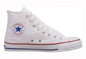 Converse All Star Sneakers Sale A Trendy Choice