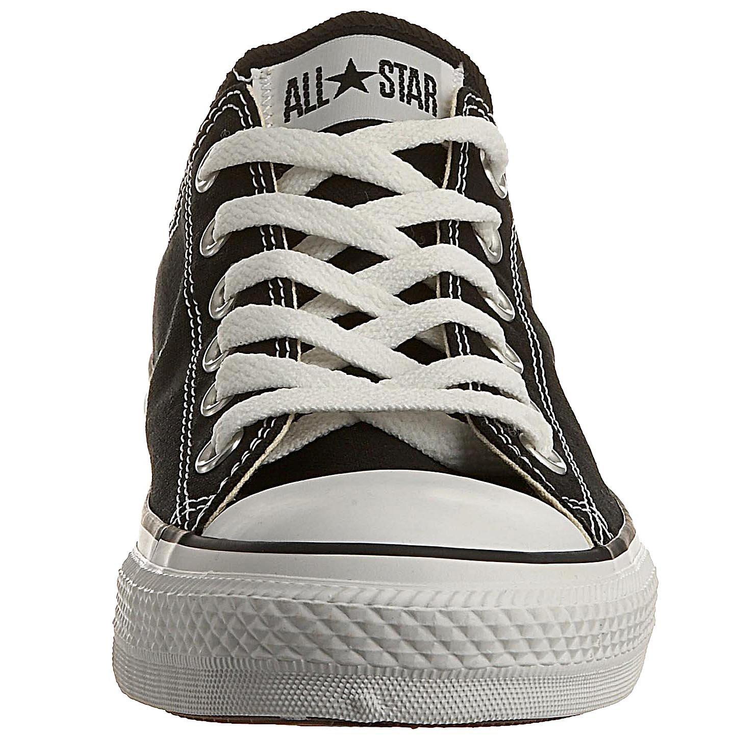 Converse Shoes For Women | Sport Shoes Unlimited